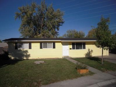 1500 W Marilyn Circle, Boise, ID 83705 - #: 98710056