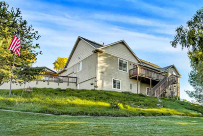 10140 Foothill Rd., Middleton, ID 83644 - #: 98710074