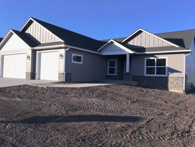 1424 Lanny, Moscow, ID 83843 - #: 98710642