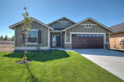 1143 E Argence Ct., Meridian, ID 83642 - #: 98710875