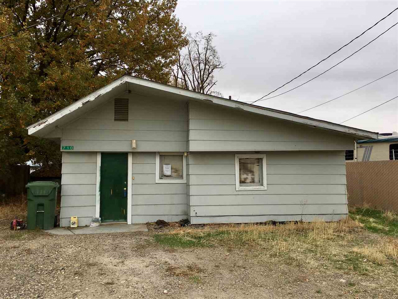710 S 6th St, Payette, ID 83661 - #: 98711163