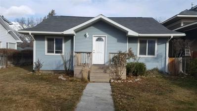 210 7th Street, Twin Falls, ID 83301 - #: 98711200