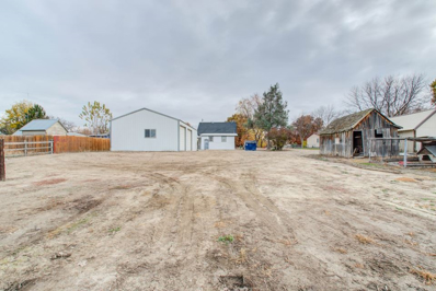 205 West Blvd, New Plymouth, ID 83655 - #: 98711688
