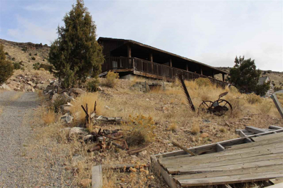 58452 Mansford Ave, Murphy Hot Springs, ID 83302 - #: 98711791