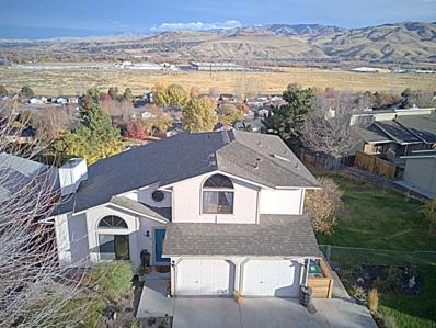 2708 E Eastgate Dr, Boise, ID 83716 - #: 98711797