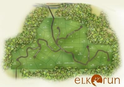 Lot 2 Blk 1 Elk Run Sub, Idaho City, ID 83631 - #: 98711816