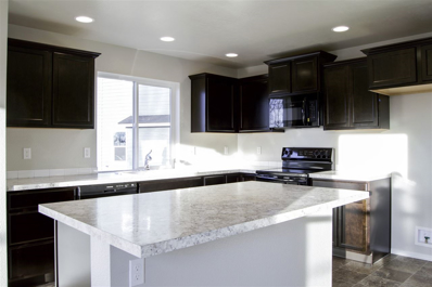 13245 W Clarion River Ave., Nampa, ID 83686 - #: 98712055