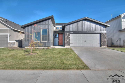 110 S Sunset Point, Meridian, ID 83642 - #: 98712373