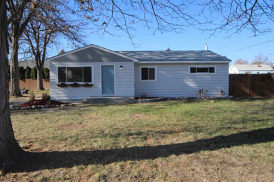 209 N 1st St W, Homedale, ID 83628 - #: 98713061