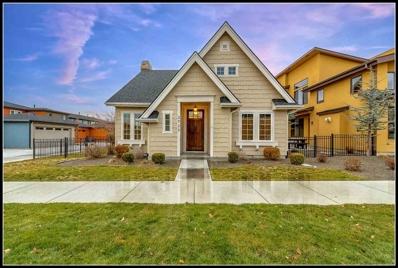 2929 S Honeycomb Way, Boise, ID 83716 - #: 98713650