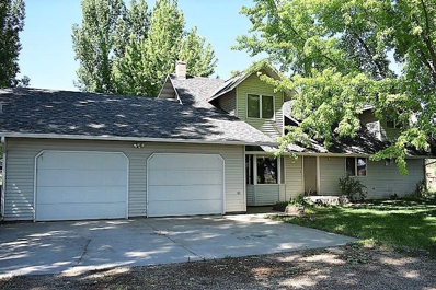 716 NW 10 Th Ave, Payette, ID 83661 - #: 98713856