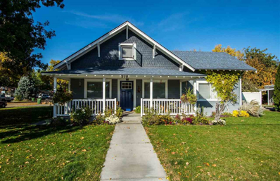218 W Elm St., New Plymouth, ID 83655 - #: 98714229