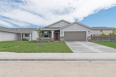 17595 Mesa Springs Ave, Nampa, ID 83687 - #: 98714452