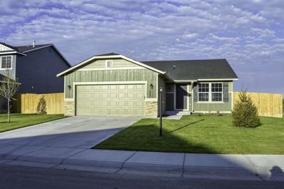 17613 Mesa Springs Ave., Nampa, ID 83687 - #: 98714453