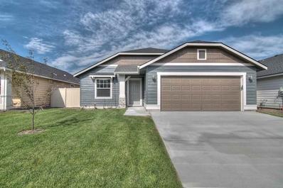 17605 Mesa Springs Ave., Nampa, ID 83687 - #: 98714454