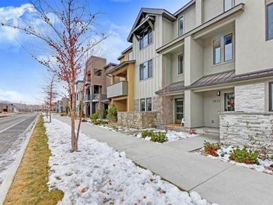 3847 E Parkcenter, Boise, ID 83716 - #: 98714686