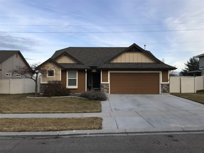 1928 S Sandcrest Dr, Nampa, ID 83686 - #: 98715059