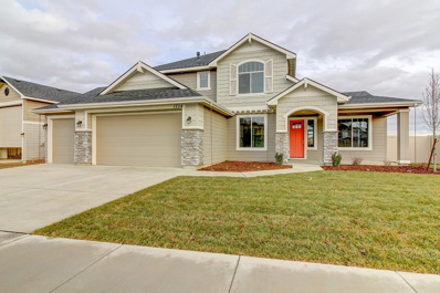 1234 W Olds River Dr., Meridian, ID 83642 - #: 98715238