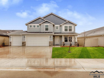 16847 Bethany Ave., Caldwell, ID 83607 - #: 98716393