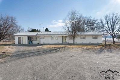 302 S Cold Springs Rd, Hammett, ID 83627 - #: 98716473