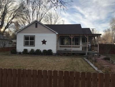 313 N Birch Street, Shoshone, ID 83352 - #: 98716615