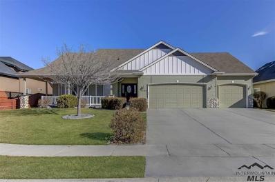 2790 S Goshen Way, Boise, ID 83709 - #: 98718103
