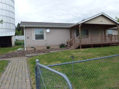 305 3rd Ave, Deary, ID 83823 - #: 98720272