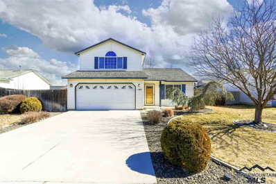 192 N Campbell Ave., Middleton, ID 83644 - #: 98721112