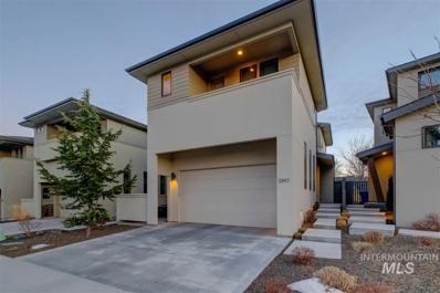 2943 E Heartleaf Lane, Boise, ID 83716 - #: 98721260