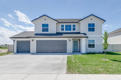 13905 S Baroque Ave., Nampa, ID 83651 - #: 98723021