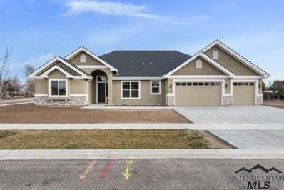 3496 W Wind St., Eagle, ID 83616 - #: 98723180
