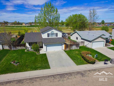 137 N Campbell, Middleton, ID 83644 - #: 98723384