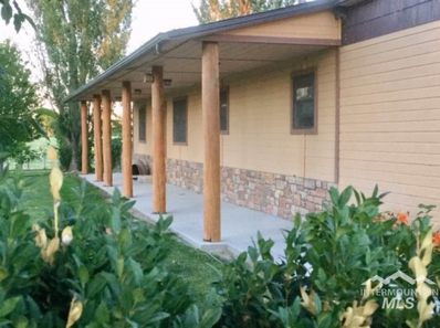 3726 Frontier Lane, Homedale, ID 83628 - #: 98726238