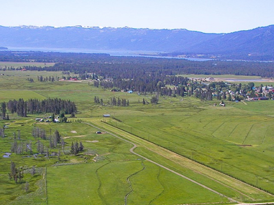 53 Wallace Lane, Donnelly, ID 83635 - #: 98726458