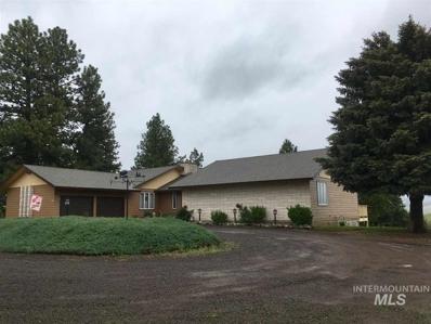 2645 N Fork Ridge Road, Council, ID 83612 - #: 98726833