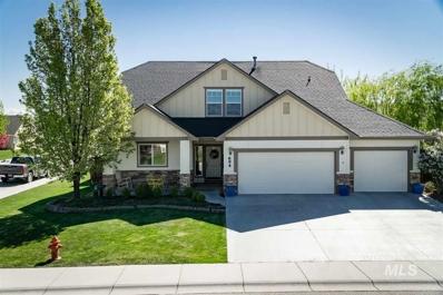 694 S Iron Springs Avenue, Kuna, ID 83634 - #: 98727608