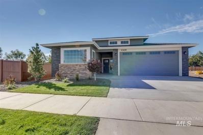 6947 S Kirra Place, Boise, ID 83709 - #: 98727896