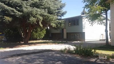 6221 W Russett St, Boise, ID 83704 - #: 98728805
