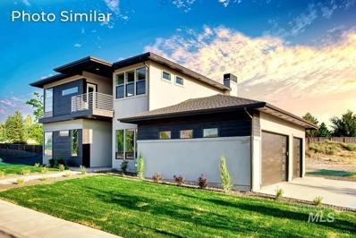 6694 S Lodgepole Place, Boise, ID 83716 - #: 98729363