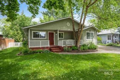 3460 W Hansen Ave., Boise, ID 83703 - #: 98730414