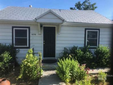 6310 Everett, Boise, ID 83704 - #: 98733025