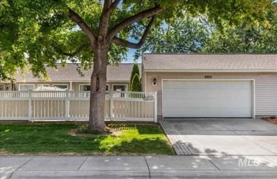 2972 N Woodcreek Lane, Boise, ID 83704 - #: 98735036