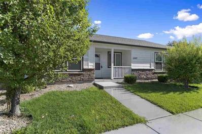 11162 Palm Drive, Boise, ID 83713 - #: 98740871