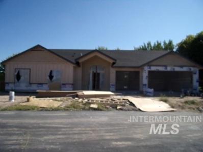 12179 W Coleen Ct., Boise, ID 83709 - #: 98742845