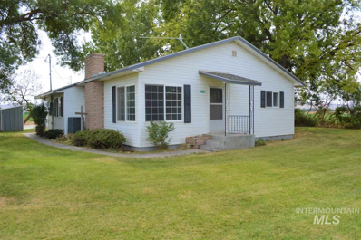 815 Olds Ferry Road, Weiser, ID 83672 - #: 98744102