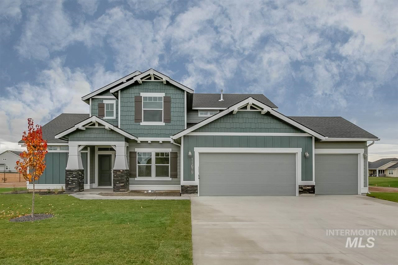 13821 S Baroque Ave., Nampa, ID 83651 - #: 98744969