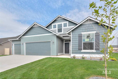 13877 S Baroque Ave., Nampa, ID 83651 - #: 98745449