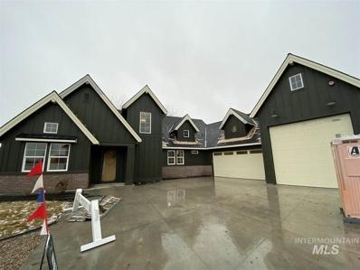 2723 S Simsbury Ln, Boise, ID 83709 - #: 98745885