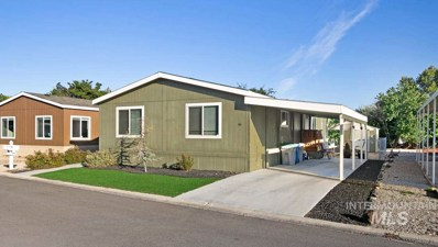 2725 N Five Mile UNIT 66, Boise, ID 83713 - #: 98746643