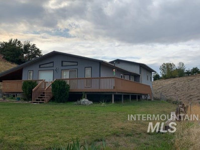 1504 Meadowlark Terrace, Clarkston, WA 99403 - #: 98746673